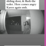 It's 4am. Do You Know Where Your Karen Is?