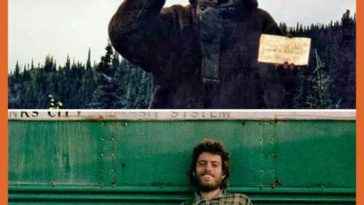 n 1992, 24-year-old Chris McCandless' emaciated body was found by moose hunters after he left society to live in an abandoned bus in the wilds of Alaska. He lived on squirrels, mushrooms, and berries for 113 days before accidentally eating toxic potato seeds.